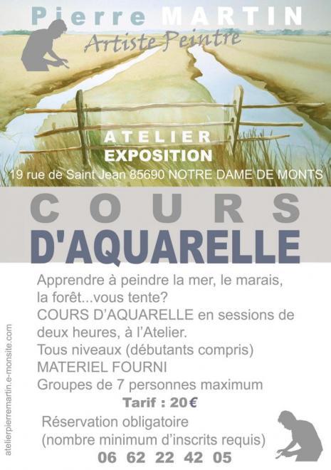 flyer-cours-d-aquarelle-copie-2.jpg