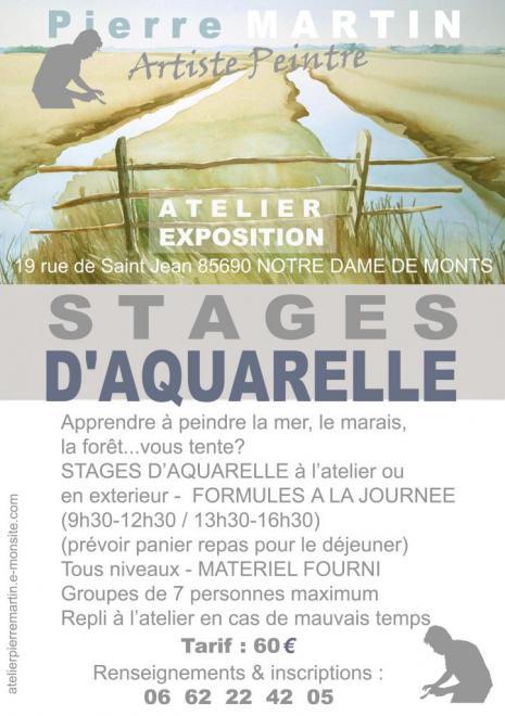 flyer-stages-d-aquarelle-copie-2.jpg